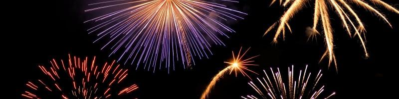 petoskey fireworks[1]